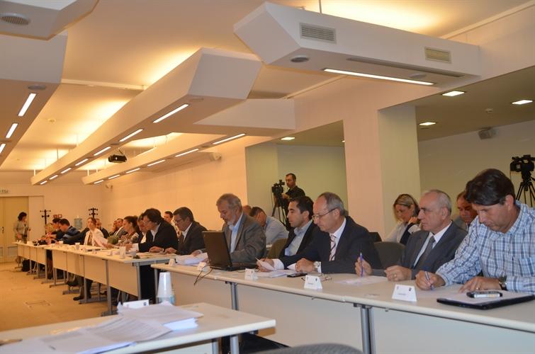 Održana 23. sjednica Županijske skupštine