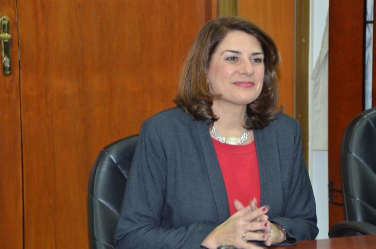Američka veleposlanica u posjeti Splitsko-dalmatinskoj županiji