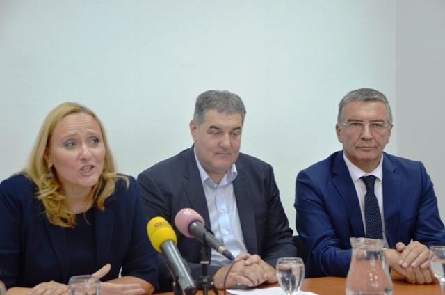 Otvoren Ured pučke pravobraniteljice u Splitu