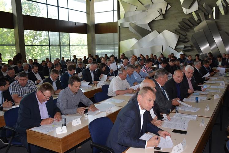LokalnaHrvatska.hr  Za jacanje i razvoj lokalne zajednice 40 milijuna kuna