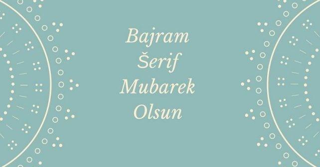 Bajram-022-642x336.jpg?w=980